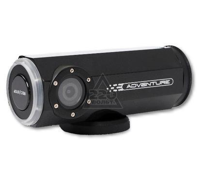 Экшн-камера ION Adventure