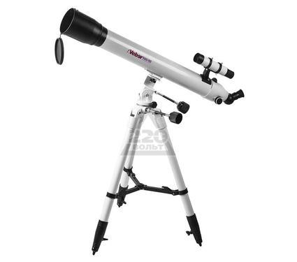 Телескоп VEBER 900/90 Аз (белые)