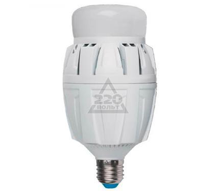 Лампа светодиодная UNIEL LED-M88-50W/NW/E27/FR ALV01WH картон