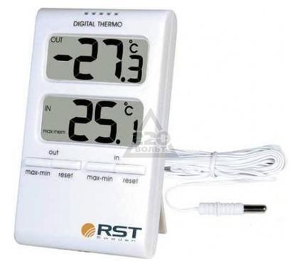Термометр RST 02100