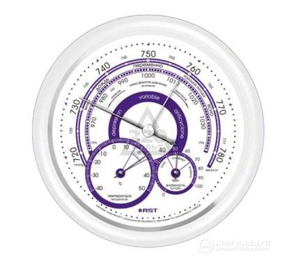 Метеостанция RST 05738