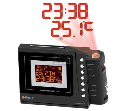 Метеостанция RST 32701