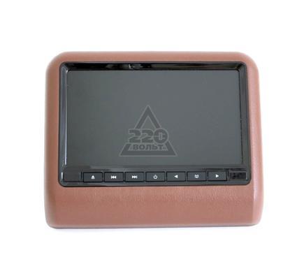 Автомобильный монитор TRINITY X9-FK
