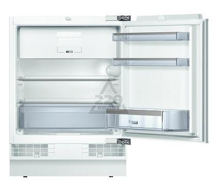 Встраиваемый холодильник BOSCH KUL15A50RU