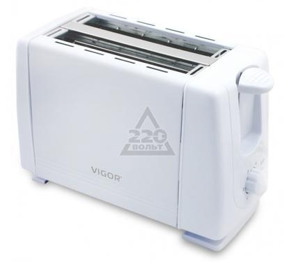 Тостер VIGOR HX-6024
