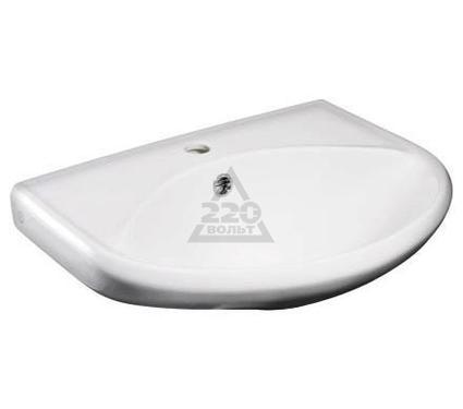Раковина для ванной GUSTAVSBERG 590-2 Basic