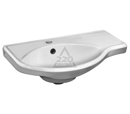 Раковина для ванной GUSTAVSBERG 593-2 Basic правая
