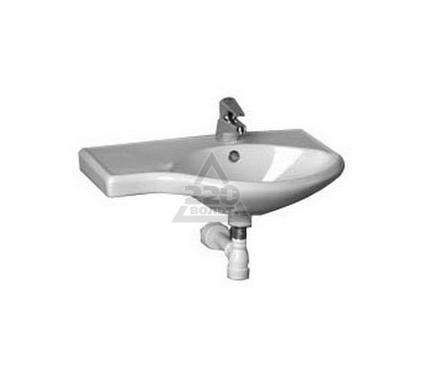 Раковина для ванной GUSTAVSBERG 593-2 Basic левая