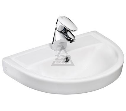 Раковина для ванной GUSTAVSBERG 2500 Nordic