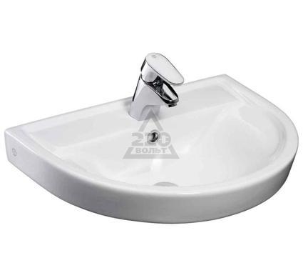 Раковина для ванной GUSTAVSBERG 600 Nordic