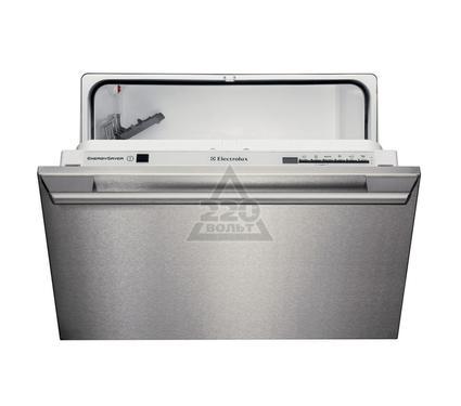Встраиваемая посудомоечная машина ELECTROLUX ESL2450W