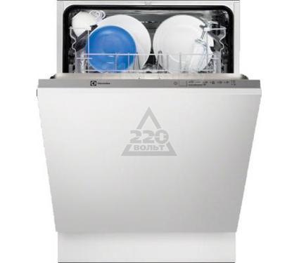 Встраиваемая посудомоечная машина ELECTROLUX ESL96211LO