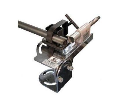 Инструмент для вырубки седловин BLACKSMITH TN2-50