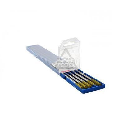 Электроды для сварки NWT WL-15-175 d.4.0 мм