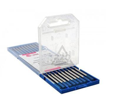 Электроды для сварки NWT WL-20-175 d.2,4 мм