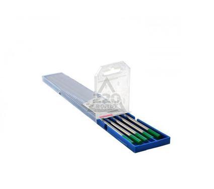 Электроды для сварки NWT WP-175 d.4,0 мм