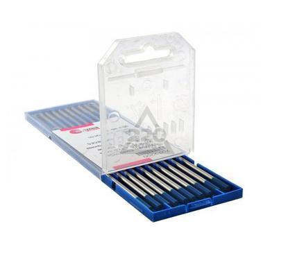 Электроды для сварки NWT WY-20-175 d.3,2мм