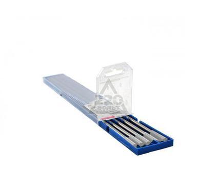 Электроды для сварки NWT WZ-8-175 d.4,0 мм