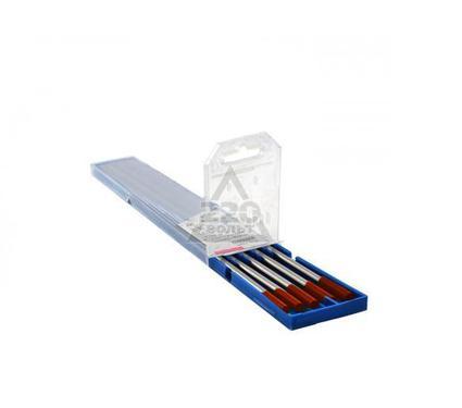 Электроды для сварки NWT WТ-20-175 d.4,0 мм