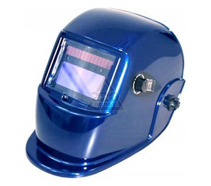 Маска NWT ''NWT-1'' синяя