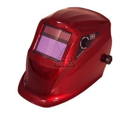 Маска NWT ''NWT-2'' красная