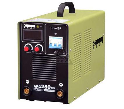 Сварочный аппарат КЕДР ARC 250