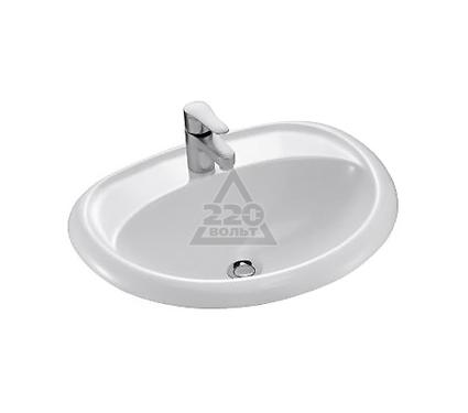 Раковина для ванной JACOB DELAFON MIDEO E4337G-00