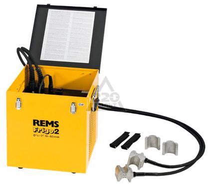 Устройство REMS 131011