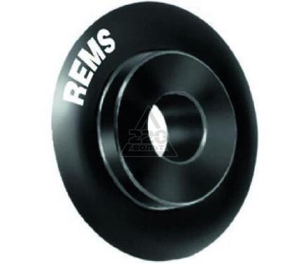 Диски REMS 290116