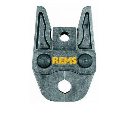 Пресс-клещи REMS 570145  v 28
