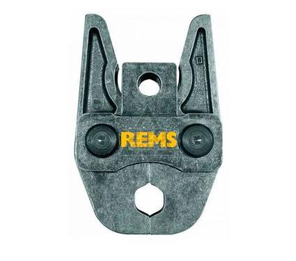 Пресс-клещи REMS 570670  h 26 a