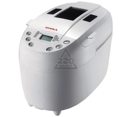 Хлебопечка SUPRA BMS-350