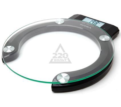 Весы кухонные SUPRA BSS-2040