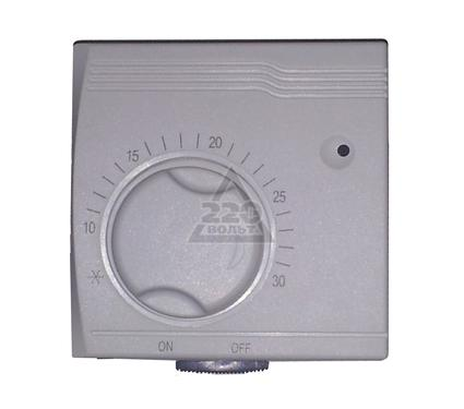 Терморегулятор DAIRE TR-TA2 (16 A)