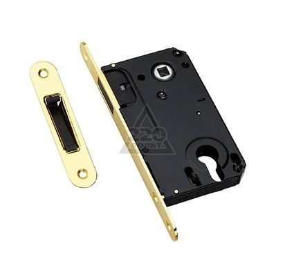 Защелка для дверей ADDEN BAU KEY MAG 5085 GOLD