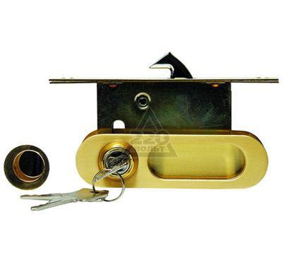 Ручка для раздвижных дверей ARCHIE A-K01/02-V1II