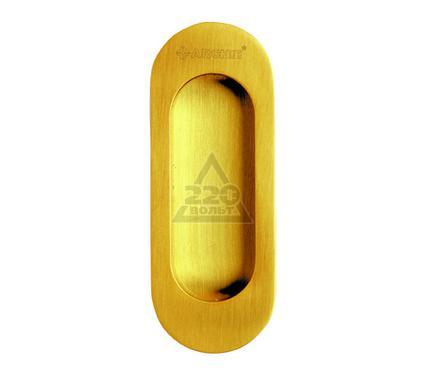 Ручка для раздвижных дверей ARCHIE A-K02-V0I