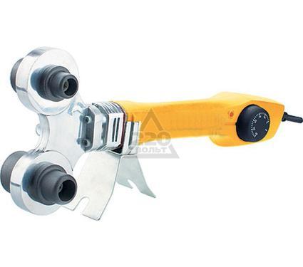 Аппарат для сварки пластиковых труб DENZEL DWP-750