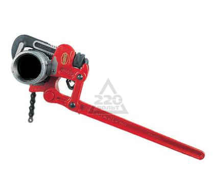 Ключ трубный сложнорычажный RIDGID 31385