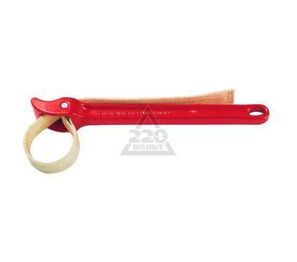 Ключ трубный ремешковый RIDGID 31340