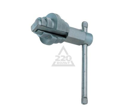 Ключ трубный ступенчатый RIDGID 31405