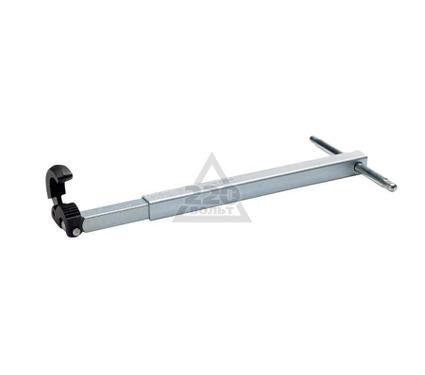 Ключ трубный для раковин RIDGID 31175