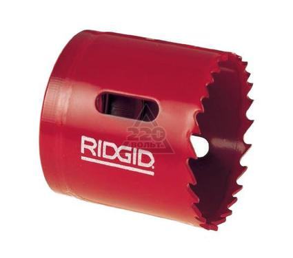 Коронка RIDGID 52865