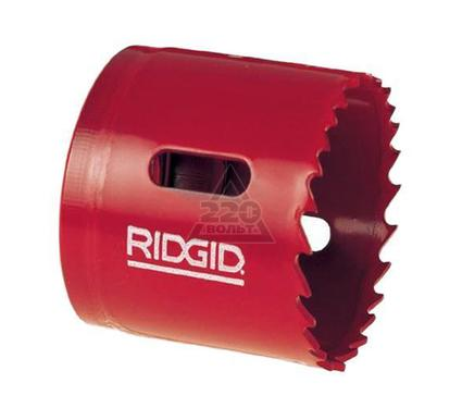 Коронка RIDGID 52880