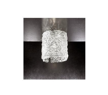 Светильник настенно-потолочный SFORZIN URBAN TECNICO 1497.20