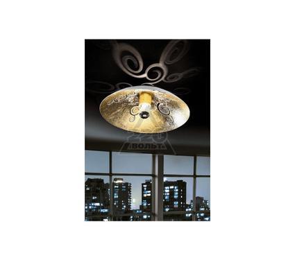 Светильник настенно-потолочный SFORZIN URBAN TECNICO 1583.21