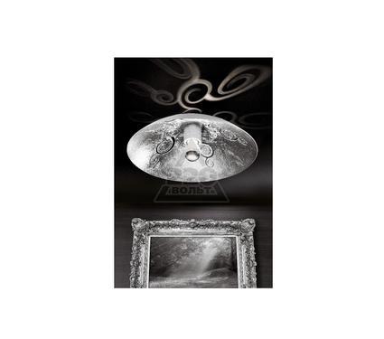 Светильник настенно-потолочный SFORZIN URBAN TECNICO 1586.21
