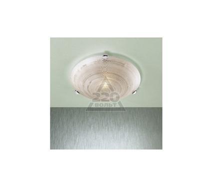 Светильник настенно-потолочный SFORZIN STYLE 1610.20