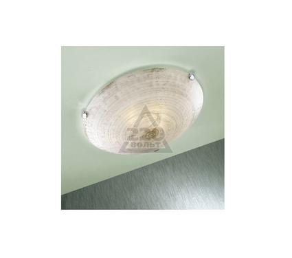 Светильник настенно-потолочный SFORZIN STYLE 1610.21