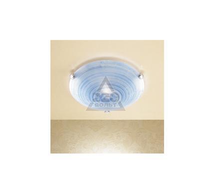 Светильник настенно-потолочный SFORZIN STYLE 1611.20